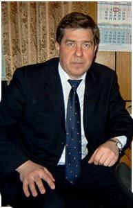 bobrovnitskiy