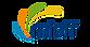 logo-miof
